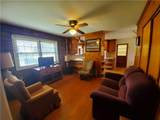 5664 River Bend Road - Photo 12
