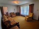 5664 River Bend Road - Photo 9
