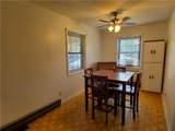 5664 River Bend Road - Photo 10