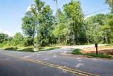 9170 Unity Church Road - Photo 12