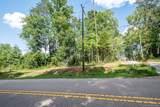 9170 Unity Church Road - Photo 13
