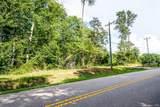 9170 Unity Church Road - Photo 14