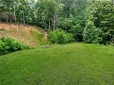 47 Hickory Nut Cove Road - Photo 26