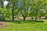 1117 Montreat Road - Photo 34