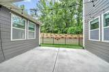 1529 Liberty Row Drive - Photo 3