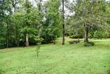 54 Bird Creek Estates - Photo 10