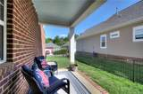 4303 Patriots Hill Road - Photo 16