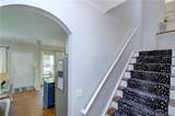 4303 Patriots Hill Road - Photo 18