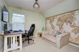 4303 Patriots Hill Road - Photo 20