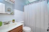 4303 Patriots Hill Road - Photo 21