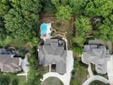4019 Blossom Hill Drive - Photo 48
