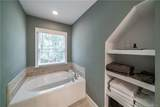 1408 Morningside Drive - Photo 23