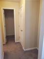 6405 Town Hall Place - Photo 11