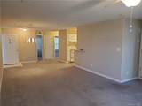6405 Town Hall Place - Photo 4