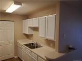 6405 Town Hall Place - Photo 5