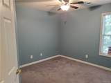 6405 Town Hall Place - Photo 7