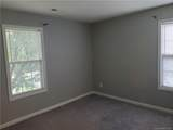 6405 Town Hall Place - Photo 8