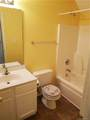 6405 Town Hall Place - Photo 10