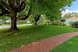 370 Park View - Photo 27