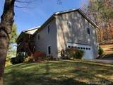 6 Shady Bluff Lane - Photo 1