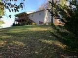 6 Shady Bluff Lane - Photo 15