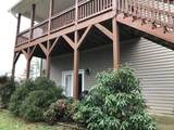 6 Shady Bluff Lane - Photo 16