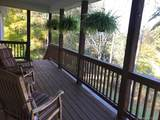 6 Shady Bluff Lane - Photo 3
