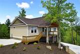 5316 Low Country Road - Photo 1