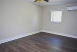 5316 Low Country Road - Photo 22