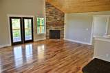 5316 Low Country Road - Photo 8