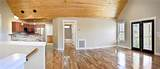 5316 Low Country Road - Photo 9