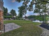 112 Camp Lane - Photo 43