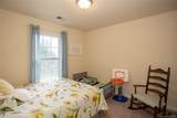 4818 Brockton Court - Photo 30