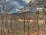 995 Deep Gap Farm Road - Photo 28