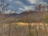 995 Deep Gap Farm Road - Photo 40