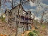 995 Deep Gap Farm Road - Photo 46