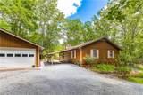 1268 Sequoyah Woods Drive - Photo 2