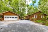 1268 Sequoyah Woods Drive - Photo 3