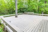 1268 Sequoyah Woods Drive - Photo 35