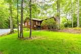 1268 Sequoyah Woods Drive - Photo 37