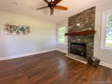 1312 Old Peachland Road - Photo 9