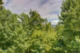 110 Heritage Woods Trail - Photo 47