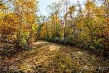 TBD Robinson Creek Road - Photo 22