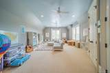9640 Windygap Road - Photo 40