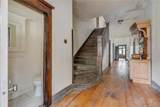 100 Bearwallow Road - Photo 14