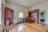 100 Bearwallow Road - Photo 16