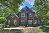 633 Pine Forest Road - Photo 1