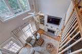 633 Pine Forest Road - Photo 21