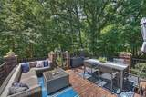 633 Pine Forest Road - Photo 37