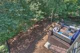 633 Pine Forest Road - Photo 39